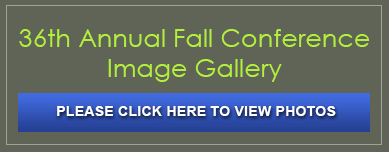 Click here for VA-CCA Fall Conference 2013 Image Gallery